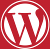 WordPress 4.9.2 now available at Ecenica