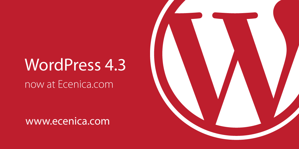 wordpress-4-3-now-on-ecenica-hosting-03